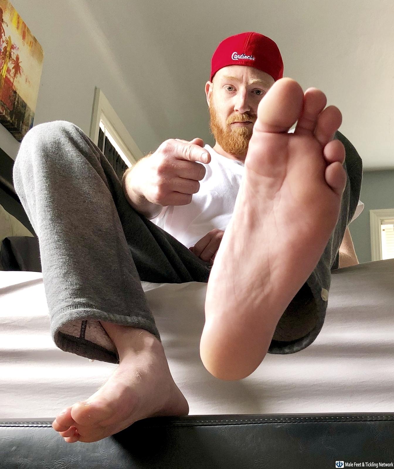 Male fetish sites